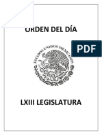 TAPA.pdf