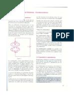 CAPACIDAD ELÉCTRICA.pdf