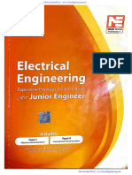 SSC JE Electrical Made Easy- By EasyEngineering.net