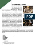 Historia_de_la_gastronomía_de_España