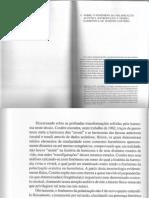 MENEZES, Flo Apoteose de Schoenberg. Cap. 4 Sobre o Fenômeno Da Polarização Acústica (Introdução à Teoriade Edmond Costère)