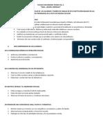 Acuerdos Para La Sana Convivencia Escolar.2015-2016-Ed (1)