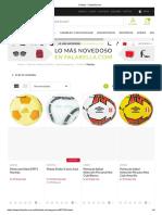 Pelotas - Falabella.com