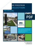Bicycle and Pedestrian Data Collection Manual.pdf