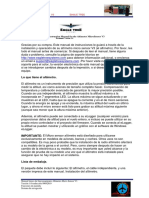 altimetro-v3.pdf