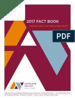 Fact Book 2017