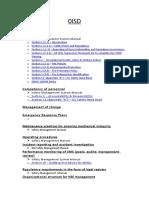 0ISD Index bb.doc
