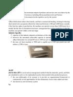 17PGM04(Ashwath) 100 Concepts