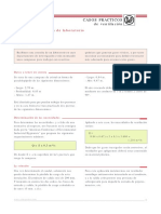Campana laboratorio.pdf