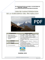 INFORME-QUILLCAY.pdf