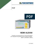 ALD590_TGH_GB(874_682B).pdf
