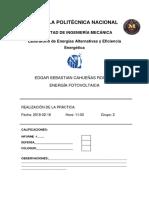 INFORME3_G2_CAHUENAS