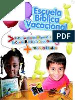 Escuela Biblica Vacacional Manual (Completo).Jpg