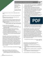 lista-renascimento-e-reforma-2000-2016.pdf