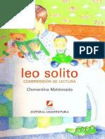 leosolito-140111231615-phpapp01.pdf