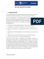 Presentación PROGRAMAS de INVESTIGACION + PROYECTOS (1).pdf