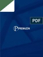 CATALOGO-pré-moldados.pdf