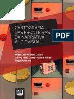 Narrativas_2015.pdf