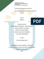 Paso 3 - Identificar los procesos básicos de la dinámica grupal (2).docx