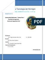 Tmp_21731-Ensayo 3 Consistencia Del Cemento-420640348