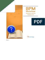 Fusion BPMv2