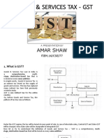 gstamar-180403171530.pdf
