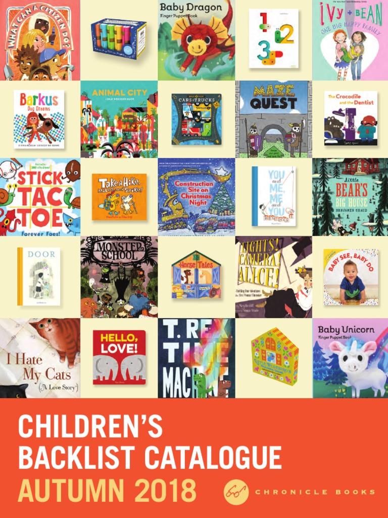 Dinosaur Sticker Book Alligator Books Ltd Novelty /& Activity Books  Children/'s Books