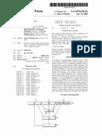 US6879568.pdf