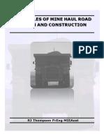 Principles_of_mine_haul_road_design_and_construction_v5_Sep_2015_RJTs.28192929.pdf