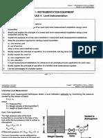 20053318 I&C Level.pdf