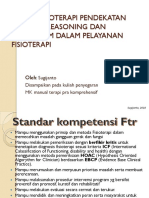 1. Clinical Reasoning Profesi Fisioterapi