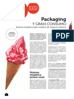 PackagingGranConsumo_NataliaLovecchio