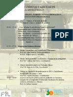 seminario empleabilidad.pdf
