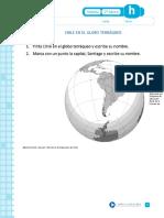 articles-30921_recurso_doc.doc