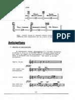 Jazz Form 10
