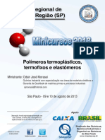 apostila_polímeros_CRQ