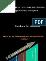 APLICACION DE CUIDADOS.ppt