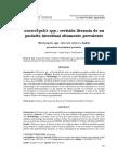 2015_Blastocystis_revision_literaria.pdf;filename= UTF-8''2015 Blastocystis revision literaria