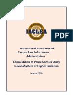 IACLEA Final Report - April 2018 (1)
