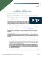 CPB - Datasheet - BE6000.pdf