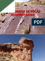 rocas sedimen.pdf