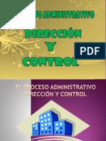 direccionycontrolppt-121112174258-phpapp01.pdf
