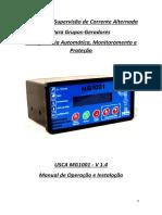 Manual - USCA - STZ-MG1001_completo