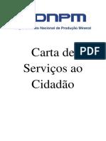 carta-de-servicos-do-dnpm.pdf