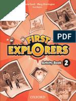 2 First activity.pdf