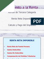 05-05-RENTA-DE-TERCERA-CATEGORIA-SESIÓN-N08
