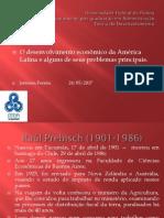 PREBISCH-TEORIA DAS ORGANIZAÇÕES.pptx