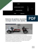 Baterias de Grafeno La Promesa de.html