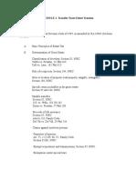 LAW 129-B Module 1 (Estate Tax) AY 2017.doc