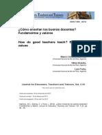 cómo enseñan los buenos docentes, fundamentos y valores_martinez_branda_porta (1).pdf